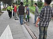 20110408林口區道路會勘東勢、麗園里:IMG_0399 (Large).JPG