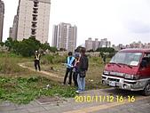 991112會勘:DSCI0924 (Large).JPG