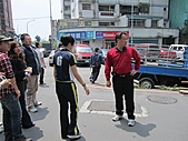 20110407林口區道路會勘林口里:IMG_0250 (Large).JPG