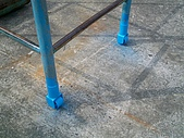 981204婦幼公園籃球框架修復:蔡議員-婦幼公園 (6).jpg