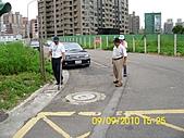 990909興林、東湖路等8處,交通號誌、標線及告示牌會勘:DSCI0772 (Large).JPG