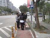 1010119林口區仁愛路2段增設自行車道一案辦理會勘:IMG_1037 (Large).JPG
