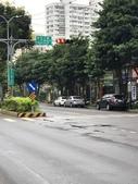 108年9月會勘:【16482】文化二路一段260巷各方向皆有倒數燈 4.jpg
