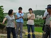 990623下福村14-16鄰易崩塌形成河川暴漲使農民無法耕:DSCI0579 (Large).JPG
