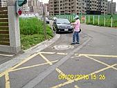 990909興林、東湖路等8處,交通號誌、標線及告示牌會勘:DSCI0773 (Large).JPG