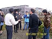 20110211環保局辦理西林里公鄰34會勘:DSCI1033 (Large).JPG