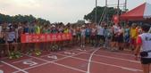 107.8.5愛跑者協會路跑活動:ceac4551535c3b0ec791eac8bc17cfeb0_11684608_180815_0010.jpg