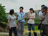 990623下福村14-16鄰易崩塌形成河川暴漲使農民無法耕:DSCI0580 (Large).JPG