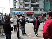 20110407林口區道路會勘林口里:IMG_0251 (Large).JPG