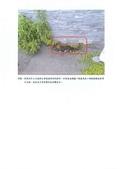 108年7月會勘:1080716福樺大觀文明-3.jpg