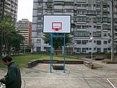 981204婦幼公園籃球框架修復:蔡議員-婦幼公園 (7).jpg