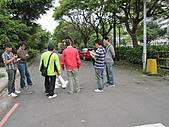 20110408林口區道路會勘東勢、麗園里:IMG_0401 (Large).JPG