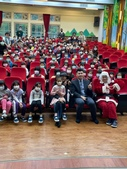 109年各校發聖誕糖果活動照片:109.12.23興福國小發糖果_210107_0.jpg