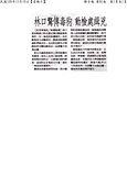 100年報紙稿:10011190231聯合B1版.JPG