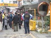 1010214麗林交通安全會勘:IMG_1062 (Large).JPG