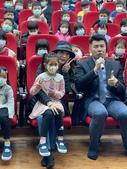 109年各校發聖誕糖果活動照片:109.12.23興福國小發糖果_210107_1.jpg