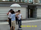 990709本鄉部分社區前道路停車格規劃不盡理想,請速予改善:5 (Large).JPG