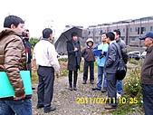 20110211環保局辦理西林里公鄰34會勘:DSCI1030 (Large).JPG