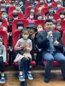 109年各校發聖誕糖果活動照片:109.12.23興福國小發糖果_210107_2.jpg