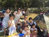 106年10月1日淑君阿姨陪你野餐趣活動照片:1001精彩剪影_201223_6.jpg