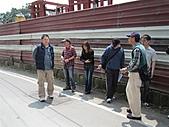 20110407林口區道路會勘林口里:IMG_0253 (Large).JPG