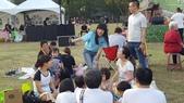 106年10月1日淑君阿姨陪你野餐趣活動照片:1001精彩剪影_201223_17.jpg