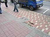 20110408林口區道路會勘東勢、麗園里:IMG_0403 (Large).JPG