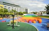 公園:市17現地照-體健設施和彩虹之丘.jpg