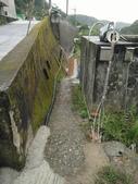 106年10月會勘:【12900】嘉寶里簡易自來水完工 延管+老舊管線更新2km,分表15戶 完工照1.jpg