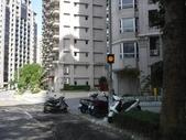 108年10月會勘:【15193】忠孝一路與民族路口 ( 路燈編號 382198) 裝設太陽能閃光黃燈完工照.jpg