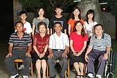 97模範父親活動:DSCF0124 (大型).jpg