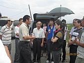 990920北區西濱快速道路,八里至林口鄉嘉寶村路段,請增設廻轉:IMG_1041 (Large).JPG