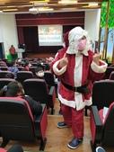 109年各校發聖誕糖果活動照片:109.12.23興福國小發糖果_210107_15.jpg