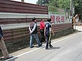 20110407林口區道路會勘林口里:IMG_0254 (Large).JPG
