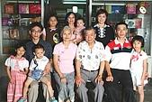 97模範父親活動:DSCF0258 (大型).jpg