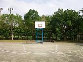 981204婦幼公園籃球框架修復:蔡議員-婦幼公園 (9).jpg