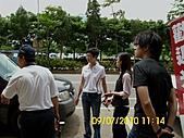 990709本鄉部分社區前道路停車格規劃不盡理想,請速予改善:6 (Large).JPG