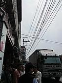 20110407林口區道路會勘東林里:IMG_0271 (Large).JPG