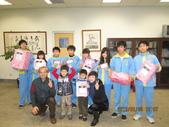 2011祈願卡中獎同學照片:IMG_1218.JPG