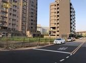 109年9月:【17013】新林段339、340、341地號 空地圍籬透空完工照2-1.jpg