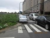 1001129文化3路2段211巷等案,繪製交通標線一案,辦理會勘:IMG_0939 (Large).JPG