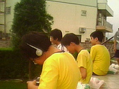 霧峰文化會館之旅:IMG0011A.jpg