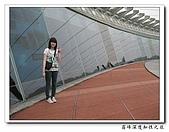 09520霧峰深度知性之旅:nEO_IMG_IMG_0113.jpg