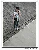 09520霧峰深度知性之旅:nEO_IMG_IMG_0115.jpg