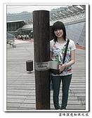 09520霧峰深度知性之旅:nEO_IMG_IMG_0118.jpg