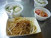 6.13新竹:吃中餐囉