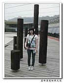 09520霧峰深度知性之旅:nEO_IMG_IMG_0123.jpg