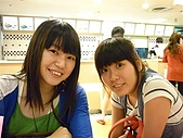 6.13新竹:我們在休息