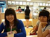 6.13新竹:又渴又累