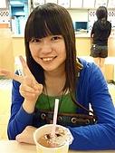 6.13新竹:喝個飲料